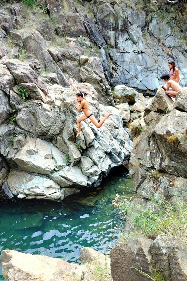56-wild-swimming-italy-conde-nast-traveller-10sept14-pr_640x960