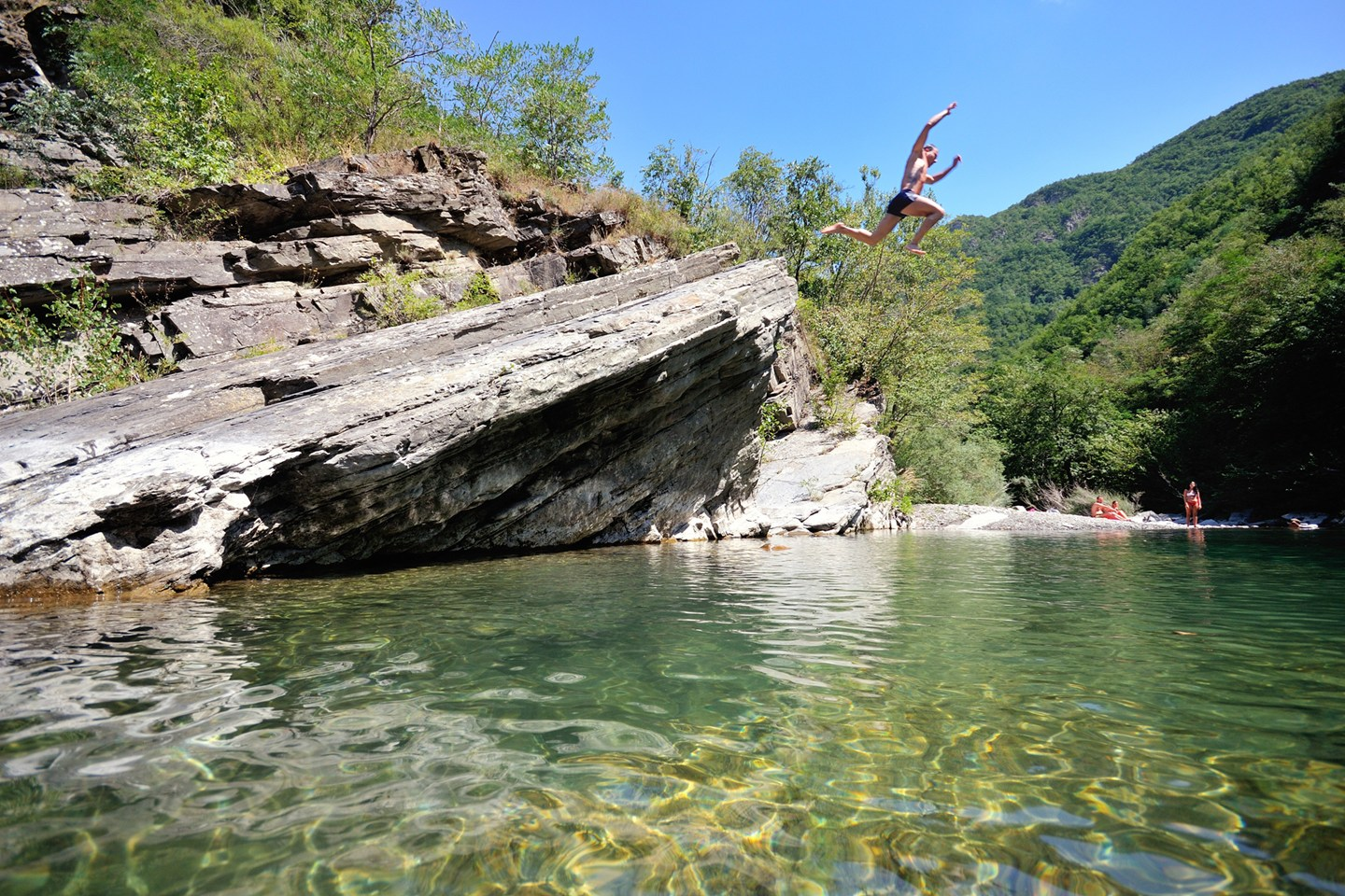 95b-wild-swimming-italy-conde-nast-traveller-10sept14-pr_1440x960